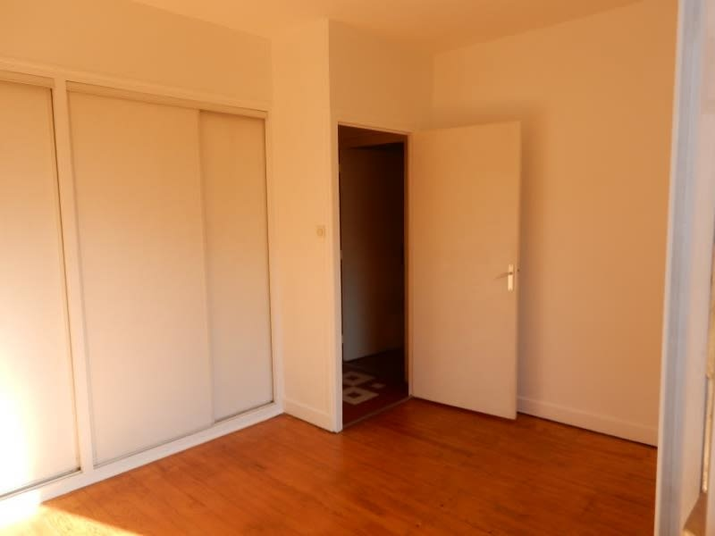 Rental apartment Fontaine 556€ CC - Picture 7