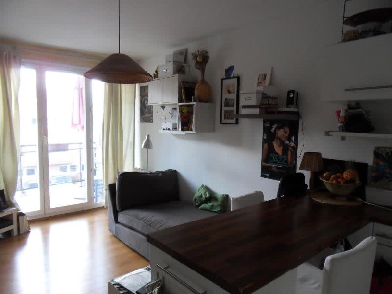 Sale apartment Sassenage 82000€ - Picture 5