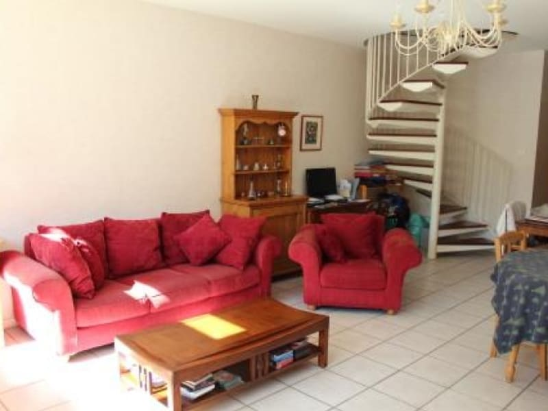 Sale apartment Eybens 338000€ - Picture 6