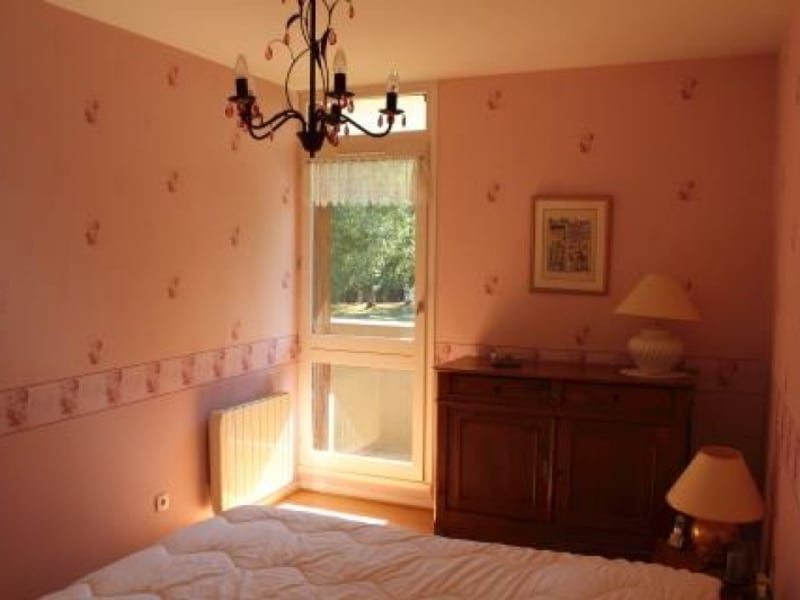 Sale apartment Eybens 338000€ - Picture 7