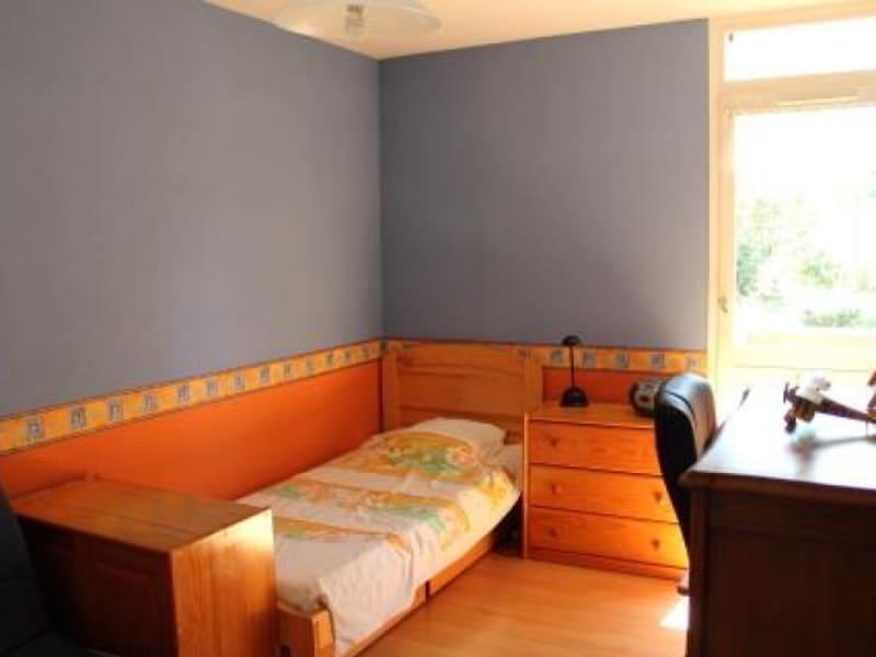 Sale apartment Eybens 338000€ - Picture 8