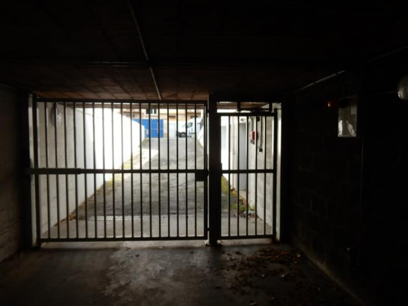 Sale parking spaces Grenoble 15 500€ - Picture 3