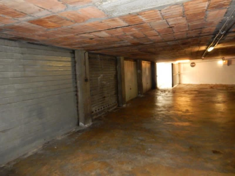 Sale parking spaces Grenoble 15 500€ - Picture 4