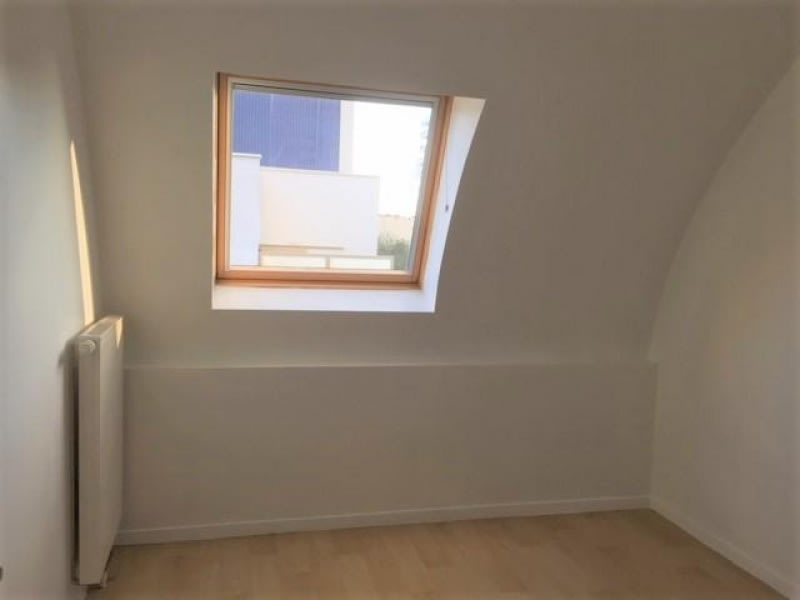 Vente appartement Gennevilliers 387000€ - Photo 8