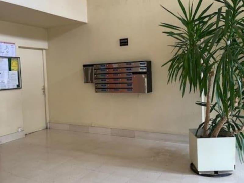 Sale apartment Gennevilliers 315000€ - Picture 3