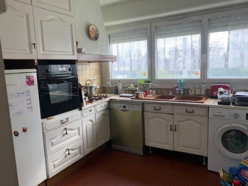 Sale apartment Gennevilliers 315000€ - Picture 5