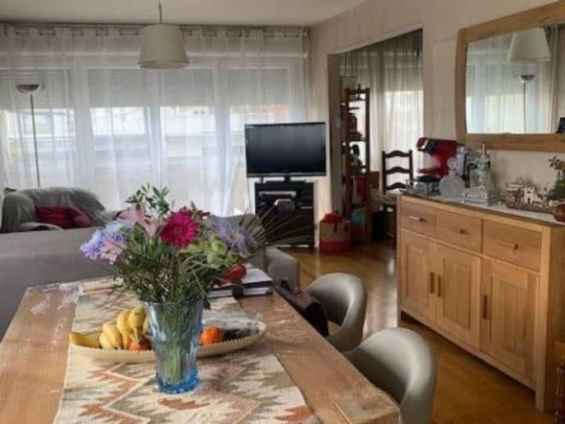 Sale apartment Gennevilliers 315000€ - Picture 6