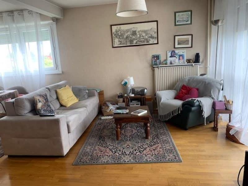 Sale apartment Gennevilliers 315000€ - Picture 7