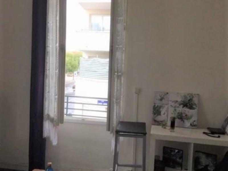 Vente maison / villa Gennevilliers 750000€ - Photo 10