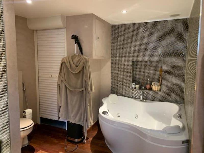 Sale house / villa Gennevilliers 1150000€ - Picture 3
