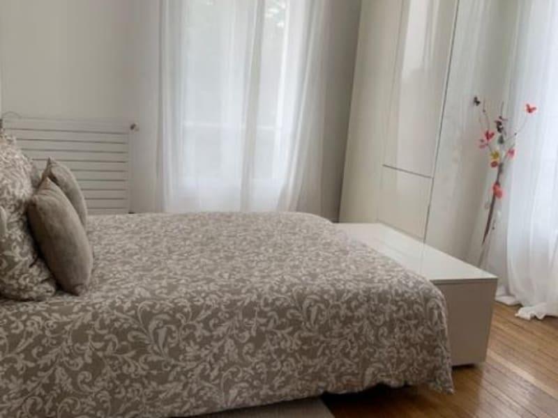 Sale house / villa Gennevilliers 1150000€ - Picture 7