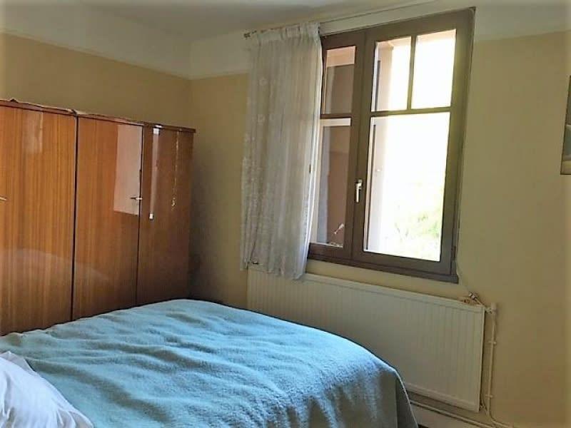 Vente maison / villa Gennevilliers 360000€ - Photo 5