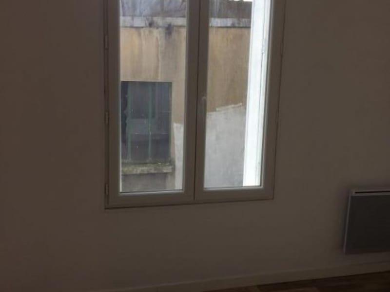 Sale house / villa Gennevilliers 332000€ - Picture 2