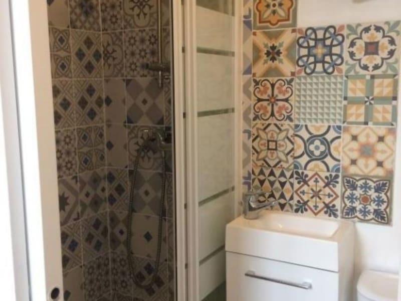 Sale house / villa Gennevilliers 332000€ - Picture 3