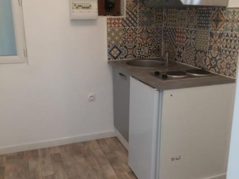 Sale house / villa Gennevilliers 332000€ - Picture 7