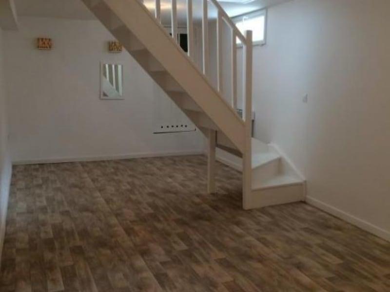 Sale house / villa Gennevilliers 332000€ - Picture 10