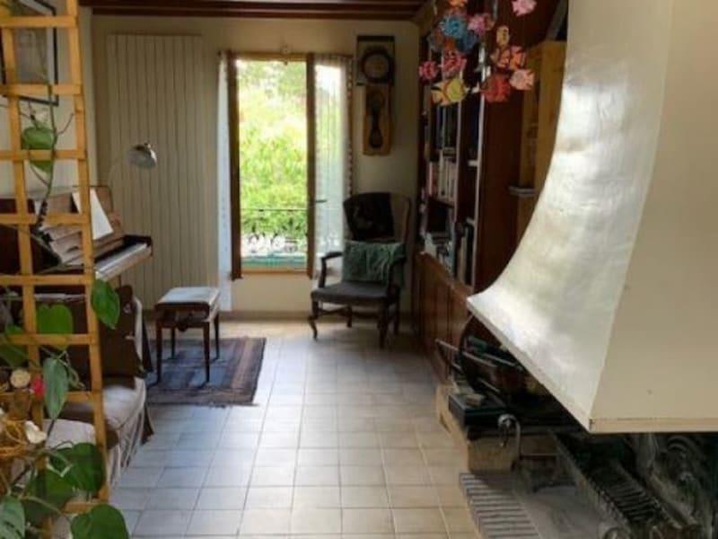 Vente maison / villa Gennevilliers 620000€ - Photo 3