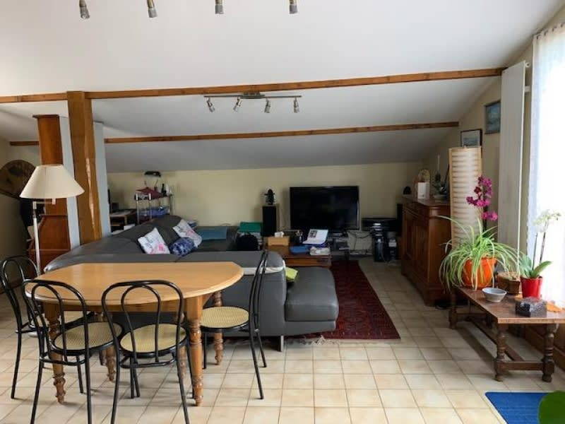 Vente maison / villa Gennevilliers 620000€ - Photo 4