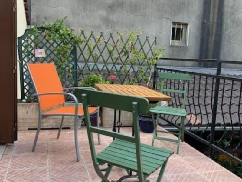 Sale house / villa Gennevilliers 620000€ - Picture 5