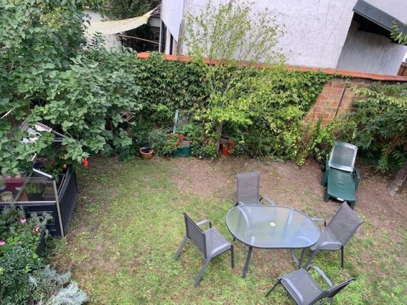 Sale house / villa Gennevilliers 620000€ - Picture 6
