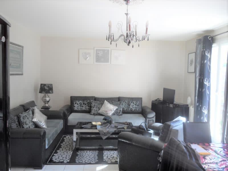 Sale house / villa Gennevilliers 540000€ - Picture 5