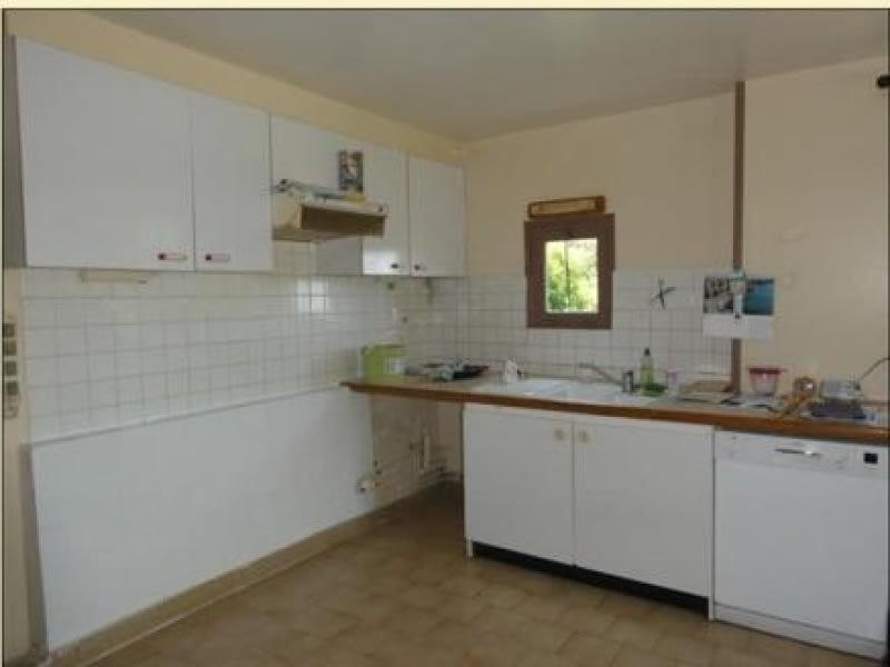 Sale house / villa St hymer 164000€ - Picture 8