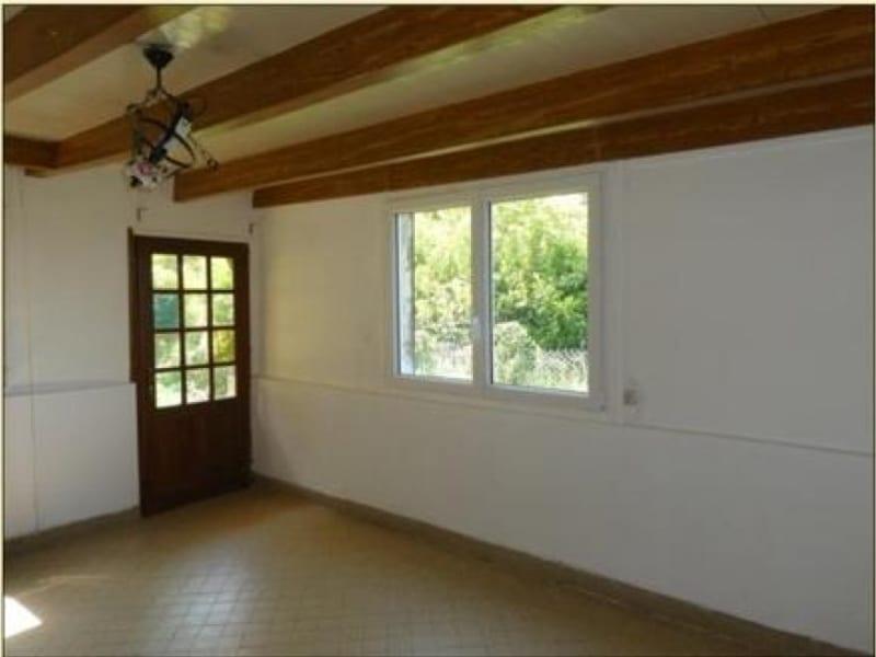 Sale house / villa St hymer 164000€ - Picture 10