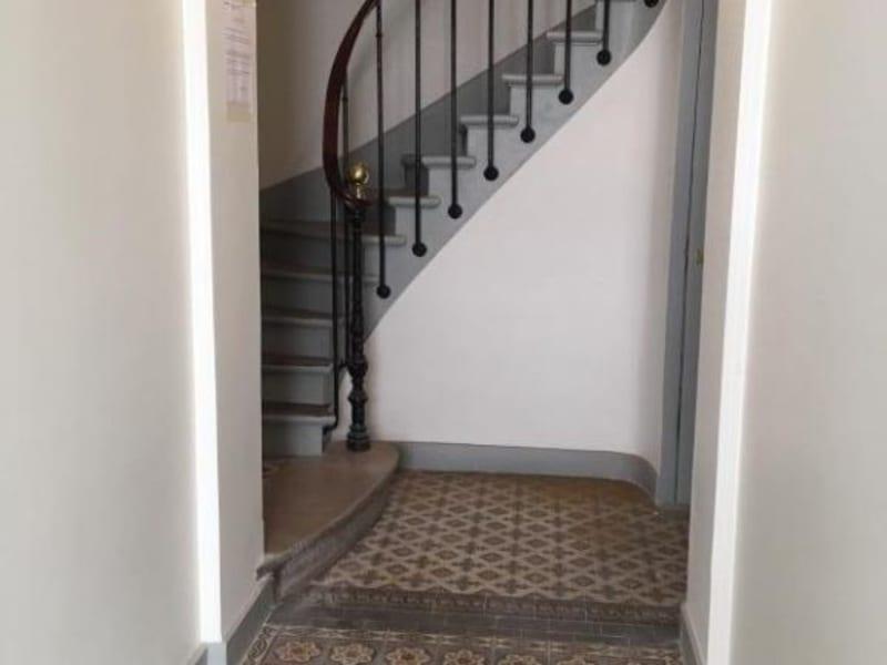 Sale apartment Paris 15ème 343000€ - Picture 6
