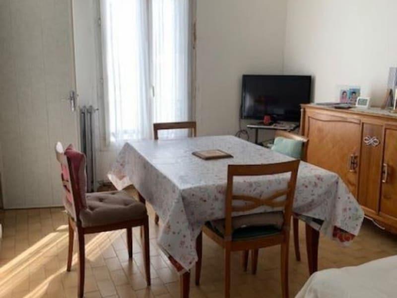 Sale house / villa Gennevilliers 345000€ - Picture 4