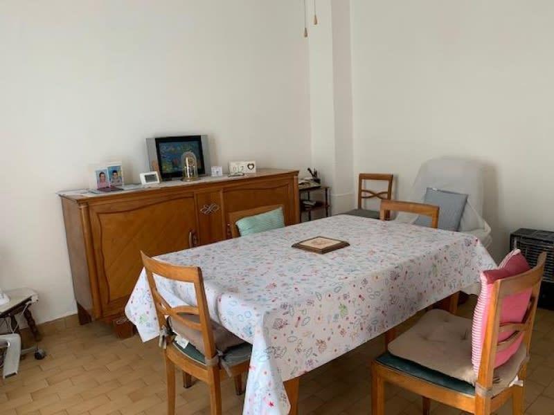 Sale house / villa Gennevilliers 345000€ - Picture 5