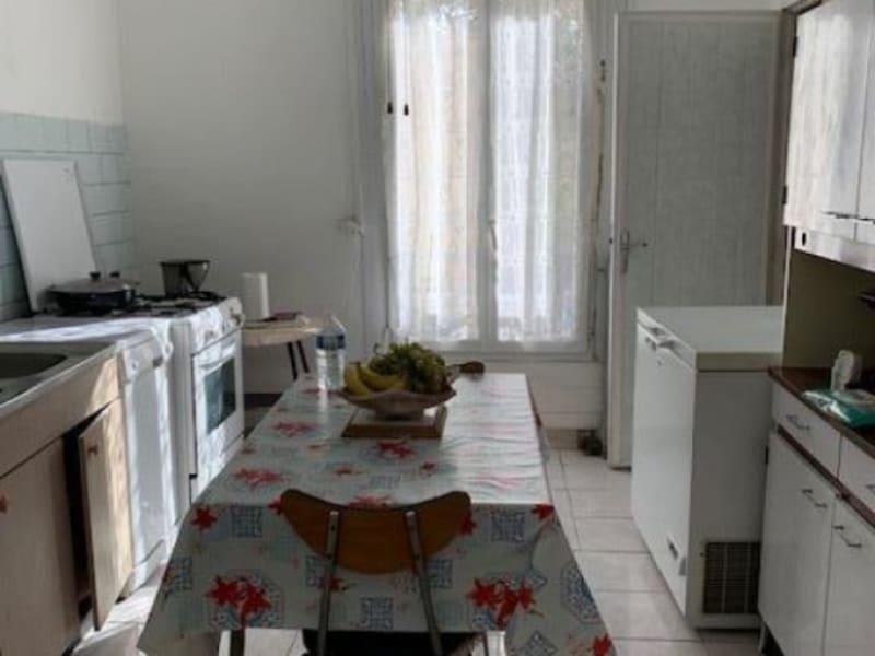 Vente maison / villa Gennevilliers 345000€ - Photo 7