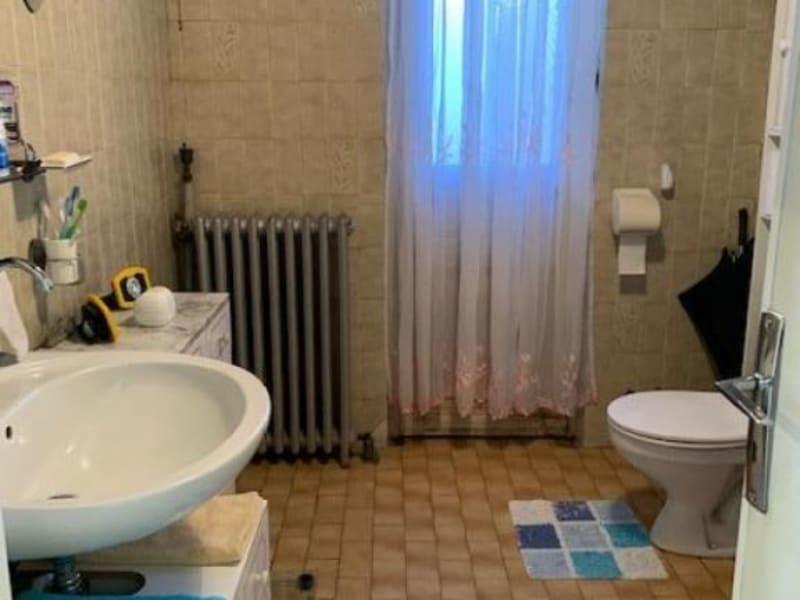 Sale house / villa Gennevilliers 345000€ - Picture 8