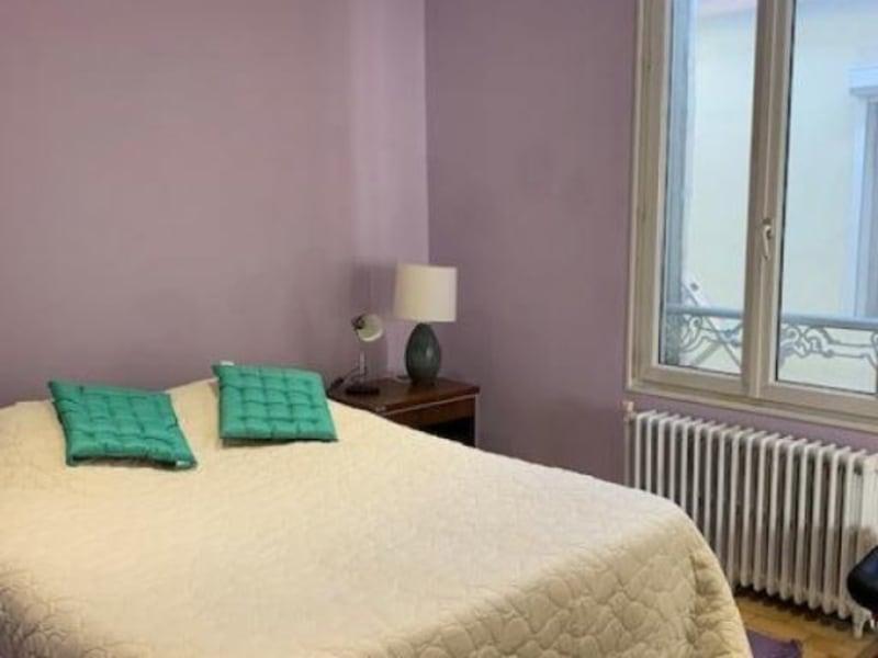 Sale house / villa Gennevilliers 345000€ - Picture 10