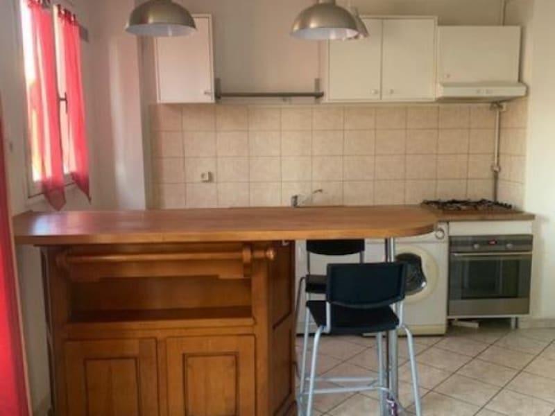 Sale apartment Gennevilliers 210000€ - Picture 5
