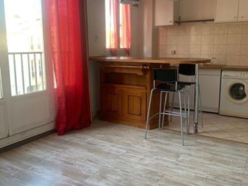 Sale apartment Gennevilliers 210000€ - Picture 6