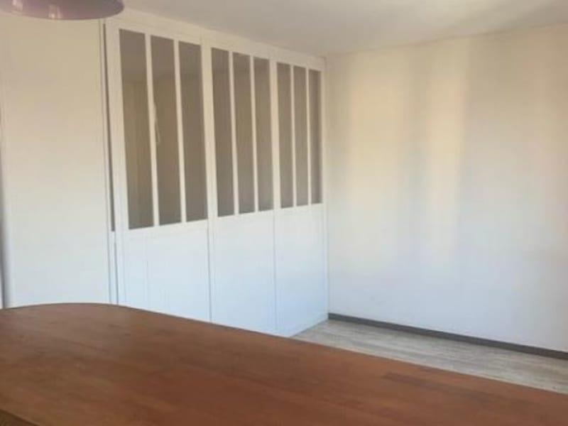 Vente appartement Gennevilliers 210000€ - Photo 8