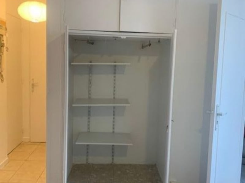 Vente appartement Gennevilliers 150 000€ - Photo 6