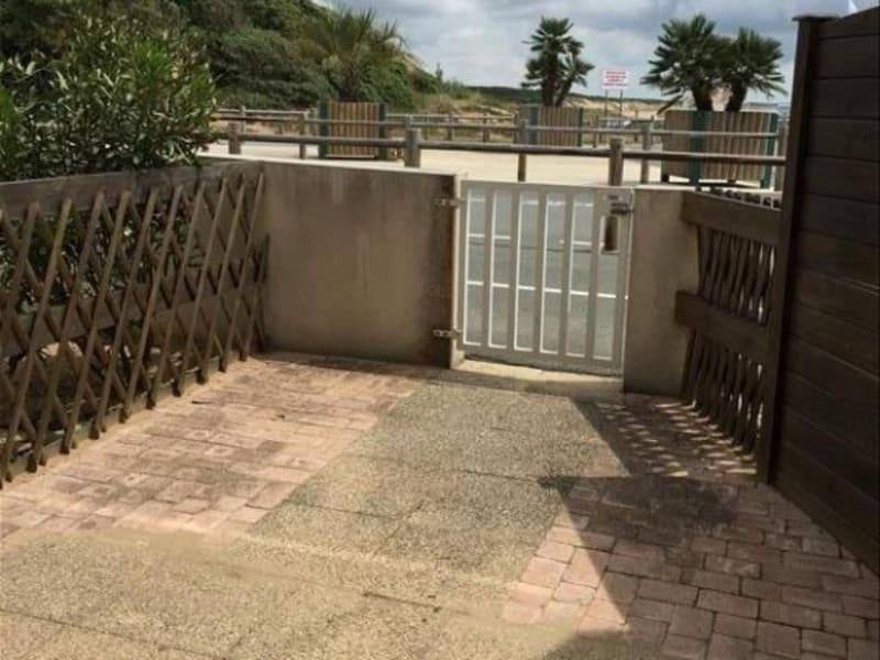 Sale apartment Longeville sur mer 144560€ - Picture 4