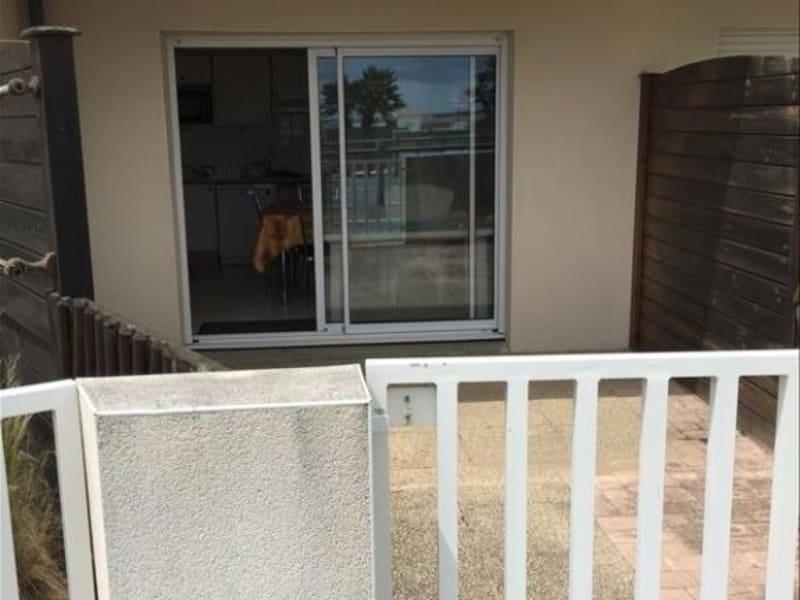 Sale apartment Longeville sur mer 144560€ - Picture 6