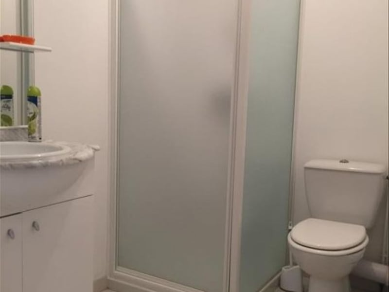 Sale apartment Longeville sur mer 144560€ - Picture 9