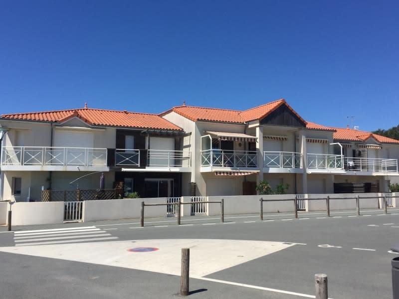 Sale apartment Longeville sur mer 156000€ - Picture 6