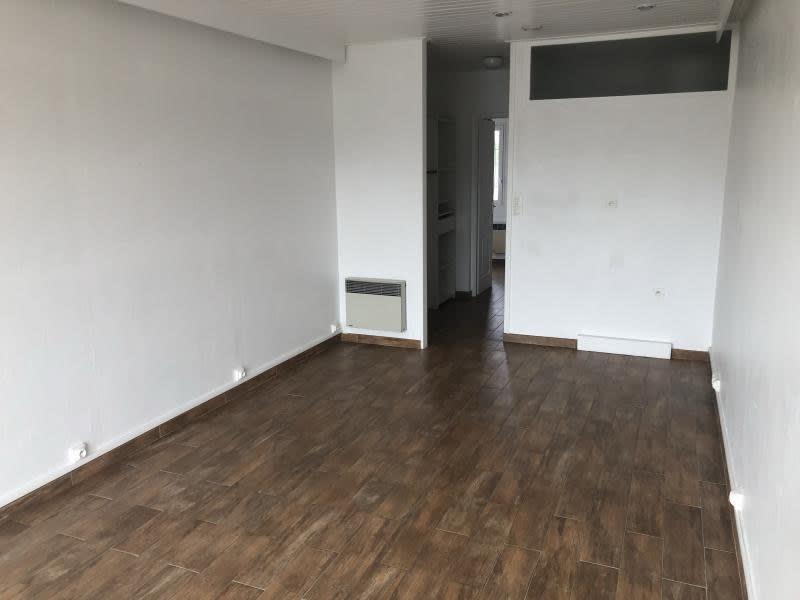 Vente appartement St vincent sur jard 72900€ - Photo 1