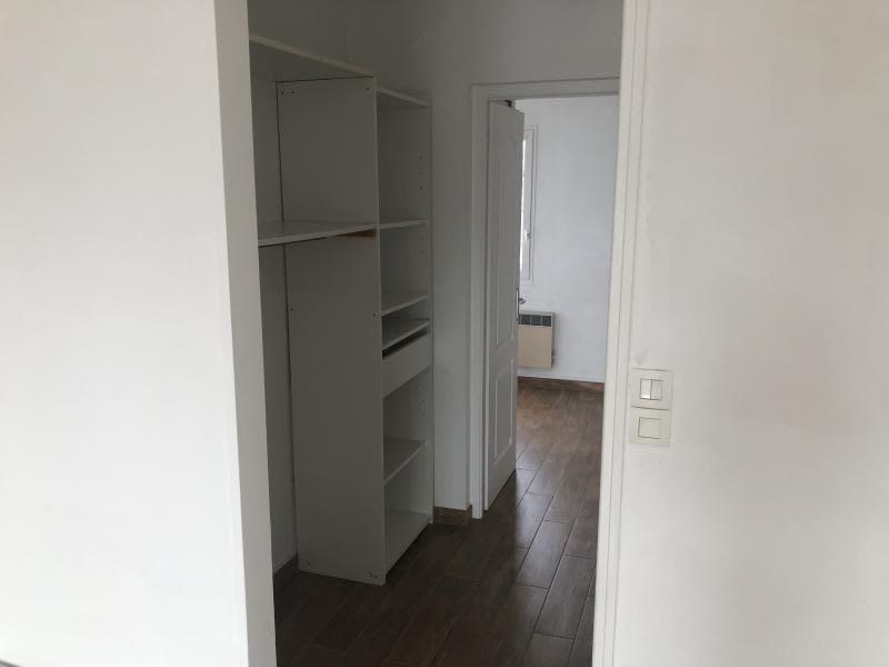 Vente appartement St vincent sur jard 72900€ - Photo 2