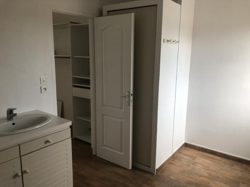 Vente appartement St vincent sur jard 72900€ - Photo 3
