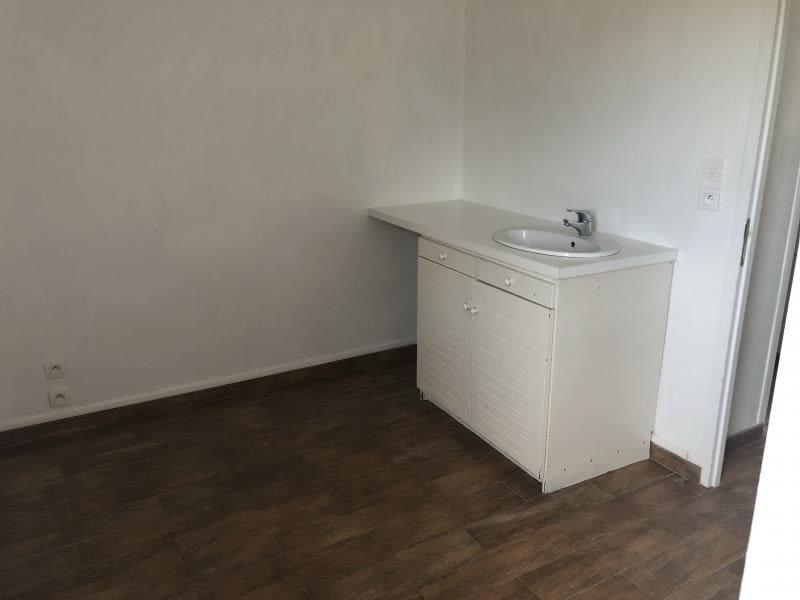 Vente appartement St vincent sur jard 72900€ - Photo 4