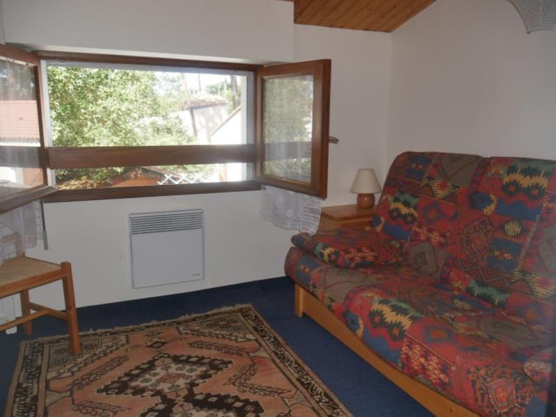 Sale house / villa Jard sur mer 176800€ - Picture 4