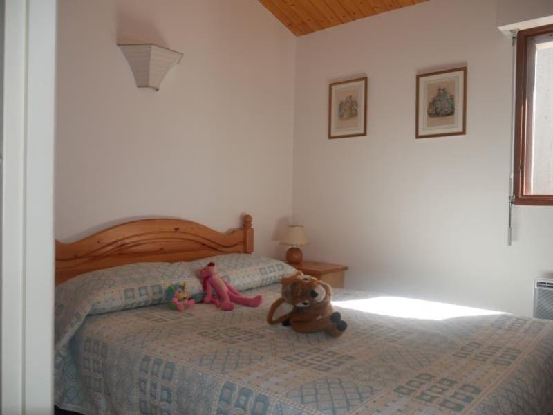 Sale house / villa Jard sur mer 176800€ - Picture 6