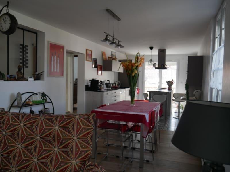 Sale house / villa Avrille 239200€ - Picture 3