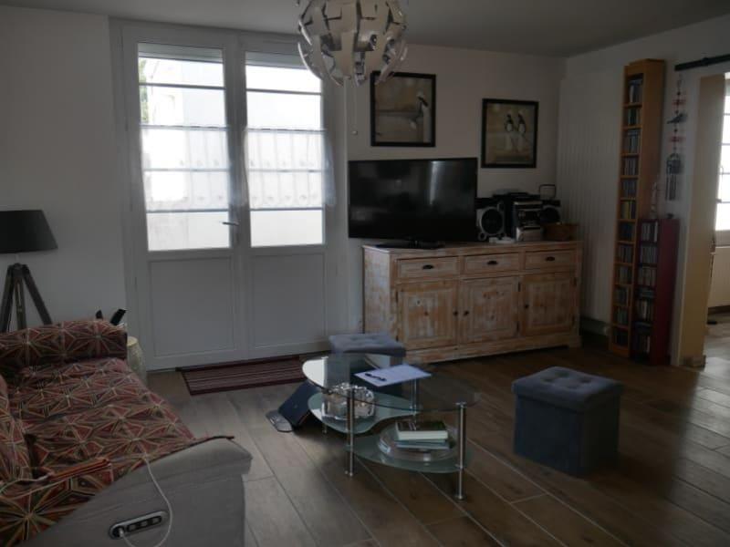 Sale house / villa Avrille 239200€ - Picture 4