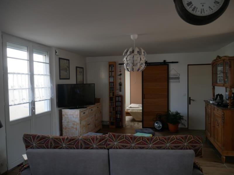 Sale house / villa Avrille 239200€ - Picture 5